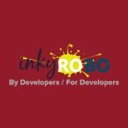 Get T-shirt Designing Software For Custom Designs