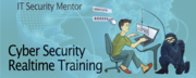 Online Cyber security training & courses BY ITSM