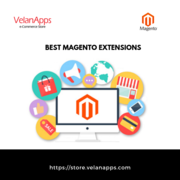 Magento Ecommerce Extensions | Best Magento Extensions