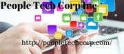 PeopleTechGroup Inc