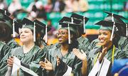 Get Graduate Scholarships For International Students Online!