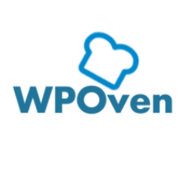 Dedicated Server Wordpress Hosting